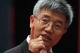 Bài phát biểu về tự do gây sốt cộng đồng mạng tiếng Trung