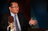 Kim Jong-un làm thế nào để tiền từ Trung Quốc chảy về Bắc Triều Tiên?