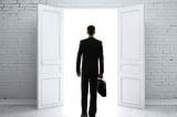 9 sai lầm của giám đốc khiến các nhân viên giỏi rời bỏ công ty