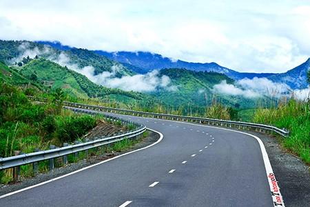 Khánh Hòa: Miền đất của thiên nhiên
