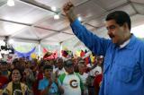 Khủng hoảng Venezuela: Mỹ trừng phạt 13 quan chức chính quyền Maduro