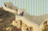 Trung Quốc thắt chặt kiểm soát Internet, cấm hoàn toàn sử dụng VPN