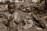 Thờ ơ trước những cuộc diệt chủng – Sự thất hứa lớn nhất thế kỷ 20