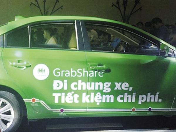 GrabShare2