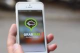 GrabTaxi phản bác về số thuế 5,8 tỷ đồng, nhưng từ chối đưa ra số liệu thật