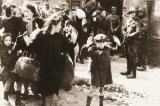 Tâm lý gì đằng sau sự thờ ơ trước những cuộc diệt chủng? – Kỳ 2: Sự thất hứa lớn nhất thế kỷ 20 và có thể là thế kỷ 21