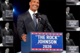 Johnson 2020