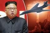 Bác sĩ New York: Triệu chứng điên cuồng của Kim Jong-un liên quan đến dùng thuốc