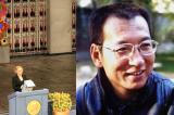 Từ cái chết của Lưu Hiểu Ba, làm thế nào đối đãi kẻ thù và cách mạng