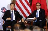 Chính phủ Trump kiểm soát chặt việc các công ty Trung Quốc mua lại doanh nghiệp Mỹ