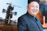 Mỹ không thể kiềm chế Bắc Hàn nếu Trung Quốc bất hợp tác?
