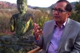 Bác sĩ Rajiv Parti: Trải nghiệm cận tử và thông điệp mang về từ địa ngục