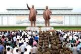 Chính phủ Mỹ sẽ cấm công dân tới Bắc Hàn du lịch
