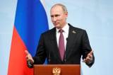 Hạ viện Mỹ thông qua lệnh trừng phạt Moscow, Nga và EU doạ trả đũa