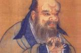 Quỷ Cốc Tử: Thủy tổ của mệnh lý, nhân vật thần bí, kỳ tài nhất lịch sử Trung Hoa