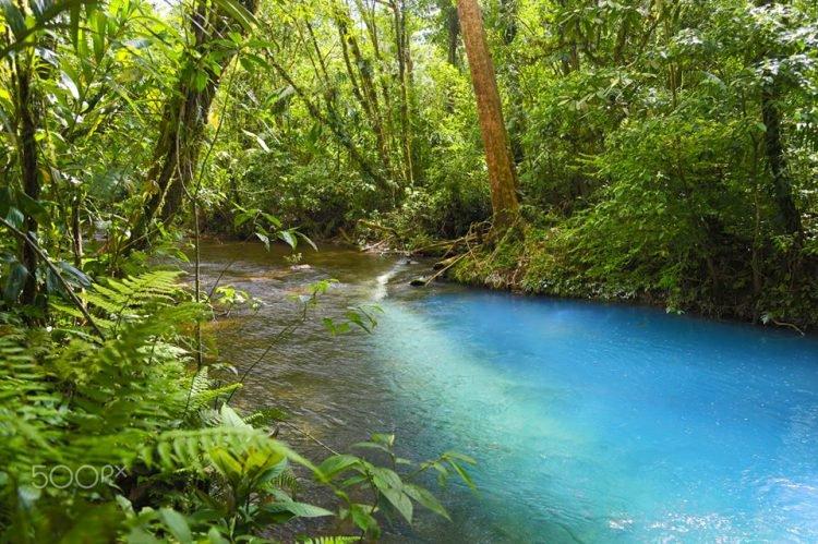 Rio-Celeste-turquoise3-750x499 (1)