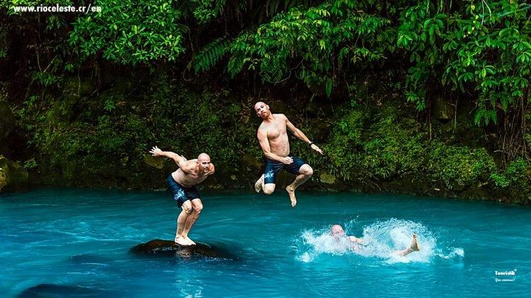 Rio-Celeste-turquoise6-750x422
