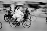 Hoài niệm về những chiếc xe đạp (Ảnh)