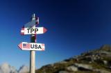 TPP minus US