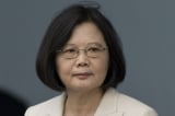 Đài Loan tuyên bố sẵn sàng tự vệ khi bị Trung Quốc đe dọa