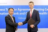 Chuyển nhượng mảng bán lẻ cho VIB, CBA có rút khỏi thị trường Việt Nam?