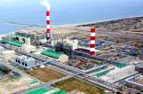 Formosa Hà Tĩnh khắc phục xong ô nhiễm, được dừng giám sát đặc biệt?