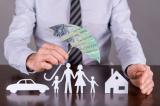 Nhiều DNNN mua bảo hiểm nhân thọ cho người lao động với giá trị rất cao