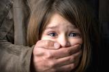Vì sao ở Nhật Bản ít xảy ra những vụ bắt cóc trẻ em?