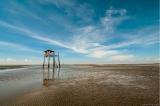 TP.HCM định giá cho thuê biển để xây đảo nhân tạo, đổ thải bùn nạo vét