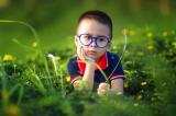 Gen của bố hay mẹ sẽ quyết trí thông minh và ngoại hình của trẻ?