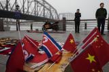 Trung Quốc tăng cường an ninh biên giới, sẵn sàng đối phó với chiến tranh Triều Tiên?