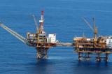 Trung Quốc kêu gọi dừng khoan dầu tại biển Đông