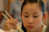 Hàng trăm lý do khiến người Trung Quốc không thể tự hào