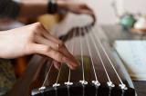 Âm nhạc cổ đại – Kỳ 1: Nguồn gốc và âm sắc tuyệt mỹ của 'tứ đại cổ cầm' lưu danh thiên cổ
