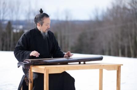 Hoàng Đế Nội Kinh: 9 chữ để 'sống hết tuổi trời, trăm năm mới đi'