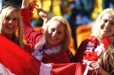 Điều gì khiến Đan Mạch trở thành quốc gia hạnh phúc nhất thế giới?
