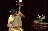 Âm nhạc cổ đại – kỳ 2: Vì sao âm nhạc truyền thống có thể dưỡng tâm con người?