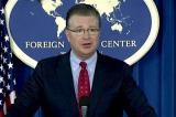 Tổng thống Trump đề cử tân Đại sứ tại Việt Nam