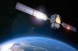 Lần đầu tiên thực hiện được Dịch chuyển lượng tử giữa Trái Đất và vệ tinh