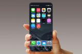 Apple đang chuẩn bị 'khai tử' iPhone
