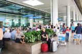 Việt Nam lấy ở đâu 480 tỷ USD trong 4 năm tới để đầu tư cơ sở hạ tầng?