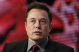 """Cuốn sách năm 1953 dự đoán nhân vật """"Elon"""" sẽ đưa con người lên sao Hỏa"""