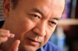"""Bác sĩ Trung Quốc nói về nạn mổ lấy nội tạng: """"Anh ta vẫn còn sống!"""""""
