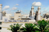 Đề nghị chưa cấp phép cho EVNGENCO 3 nhận chìm 2,4 triệu m3 vật chất nạo vét xuống biển Bình Thuận
