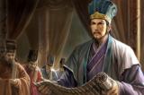 Đạo trị quốc của minh quân thời cổ đại: Công bằng là quan trọng nhất