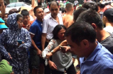 Dân làng hung hãn đánh đập hai người phụ nữ bán tăm: Kiến nghị điều tra và phục hồi danh dự