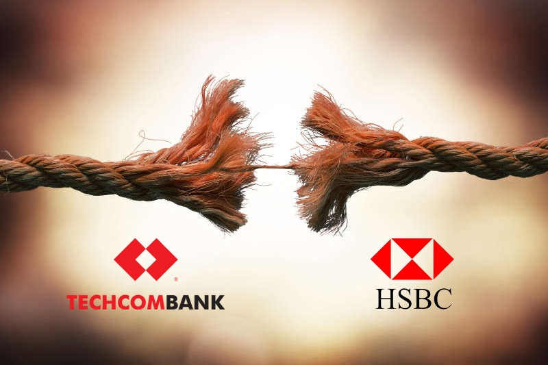 hsbc va techcombank copy