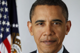 """Ông Obama từng gọi Mỹ là """"Xã hội phân biệt chủng tộc"""""""