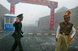 Ấn Độ – Trung Quốc, căng thẳng biên giới không lối thoát
