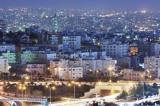 Xả súng chết người tại Đại sứ quán Israel ở Jordan